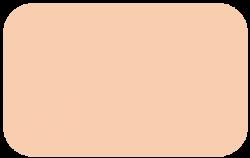 teatro-burattini-bottone-arancione