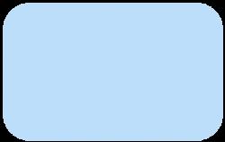 teatro-burattini-bottone-azzurro