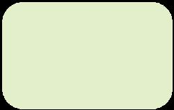 teatro-burattini-bottone-verde